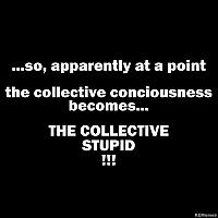 collective conciousness