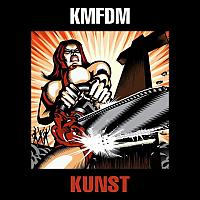 KMFDM BITS! (but ALSO, look in the Performance gallery further in!)
